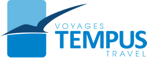 Voyages Tempus Travel